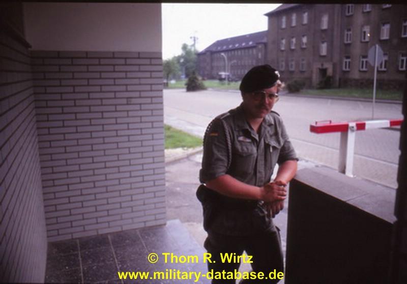 1988-bis-92-wehrdienstbilder-wirtz-56