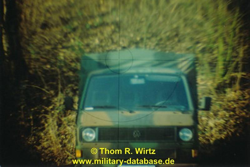 1988-bis-92-wehrdienstbilder-wirtz-57