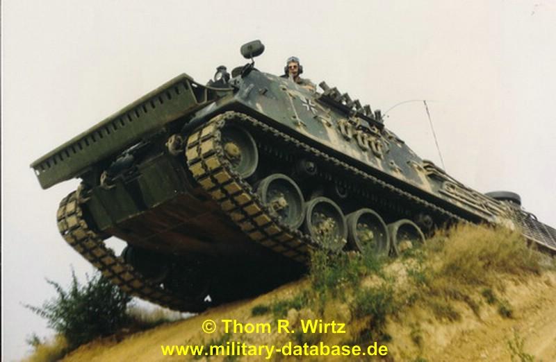 1988-bis-92-wehrdienstbilder-wirtz-63