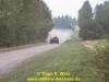 1988-bis-92-wehrdienstbilder-wirtz-34