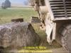 1988-bis-92-wehrdienstbilder-wirtz-37
