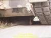 1988-bis-92-wehrdienstbilder-wirtz-38