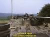 1988-bis-92-wehrdienstbilder-wirtz-39