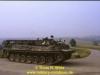1988-bis-92-wehrdienstbilder-wirtz-41