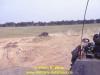 1988-bis-92-wehrdienstbilder-wirtz-47
