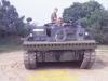 1988-bis-92-wehrdienstbilder-wirtz-48