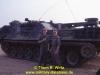 1988-bis-92-wehrdienstbilder-wirtz-50