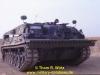 1988-bis-92-wehrdienstbilder-wirtz-52