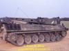 1988-bis-92-wehrdienstbilder-wirtz-53