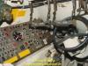 1988-bis-92-wehrdienstbilder-wirtz-58