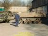 1988-bis-92-wehrdienstbilder-wirtz-59