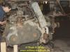 1988-bis-92-wehrdienstbilder-wirtz-60