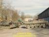 1988-bis-92-wehrdienstbilder-wirtz-61
