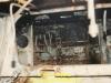 1988-bis-92-wehrdienstbilder-wirtz-62