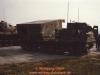 1988-ramstein-diehl-05