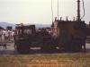 1988-ramstein-diehl-06