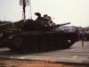 1988-ramstein-diehl-10