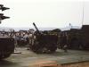 1988-ramstein-diehl-11