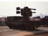 1988-ramstein-diehl-12