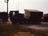 1988-ramstein-diehl-13