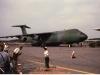 1988-ramstein-diehl-25
