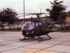 1988-ramstein-diehl-29