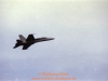 1988-ramstein-diehl-31