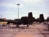 1988-ramstein-diehl-32