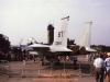 1988-ramstein-diehl-33