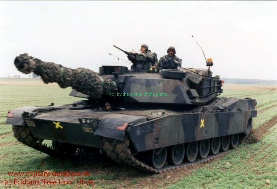 1988 Free Lion