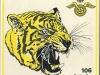 1988-free-lion-ed-breuer-30
