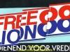 1988-free-lion-ed-breuer-32