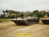 1988-free-lion-kesch-30