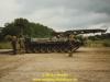 1988-free-lion-kesch-31