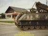 1988-free-lion-kesch-34