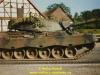 1988-free-lion-kesch-38