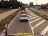 1988-free-lion-willemsen-09