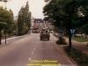 1988-free-lion-willemsen-13