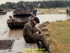 1988-free-lion-willemsen-18