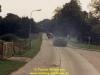 1988-free-lion-willemsen-20