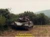 1988-free-lion-willemsen-26