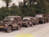 1988-free-lion-willemsen-35