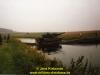 1988-free-lion-klabund-20