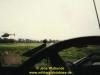 1988-free-lion-klabund-23