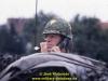 1988-free-lion-klabund-26