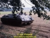 1988-free-lion-klabund-29