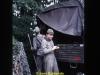 1988-free-lion-klabund-32