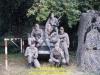 1988-free-lion-klabund-35