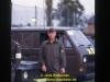 1988-free-lion-klabund-36