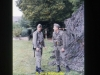 1988-free-lion-klabund-38